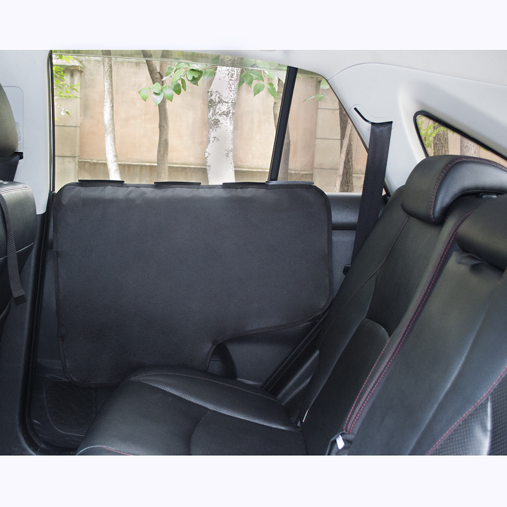 Car Door Interior Protector Carlazosfo