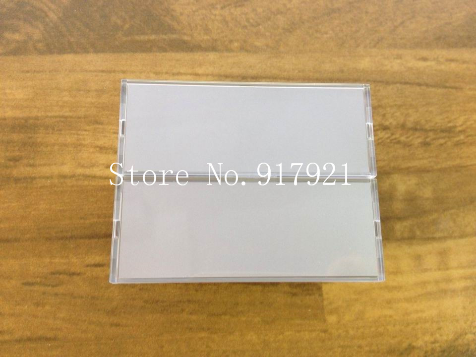 [ZOB] Berker brocade 75162774 double button panel EIB/KNX lighting original authentic