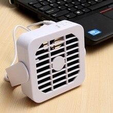 USB Magnet Fan