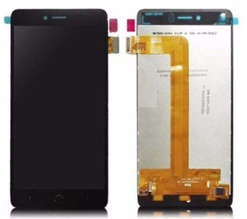 Подробнее о For BQ Aquaris U plus LCD Display+Touch Screen Digitizer Assembly Replacement BQ Aquaris U plus Pantalla Completa+tools high quality for bq aquaris u aquaris u plus lcd display touch screen digitizer assembly mobile phone lcds free tools price us