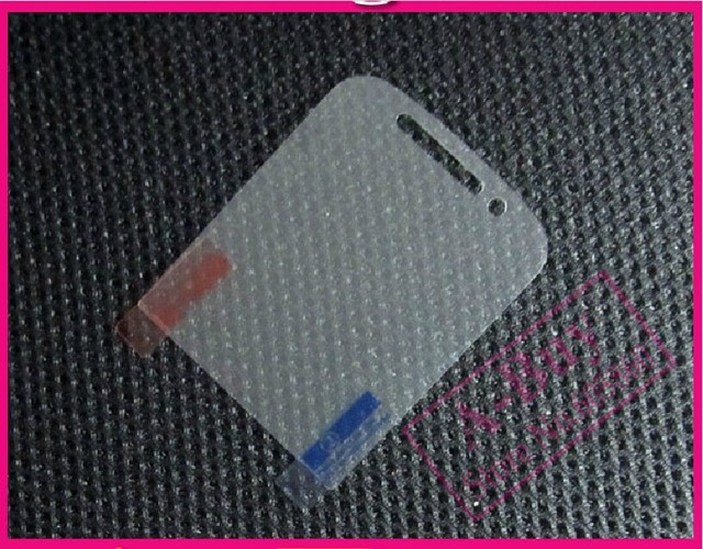 6x Clear Glossy LCD Screen Protector Guard Cover Film Shield For BlackBerry  Q10 LTE SQN100 1 SQN100 2 SQN100 3 SQN100 4 QN100 5-in Screen Protectors