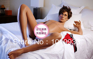 Beautiful girl pooping sex