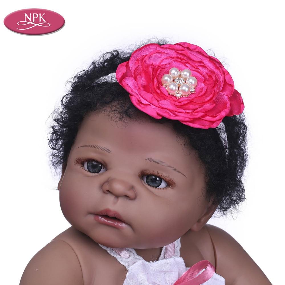 reborn baby doll girl bonecas reborn bebe menina (1)