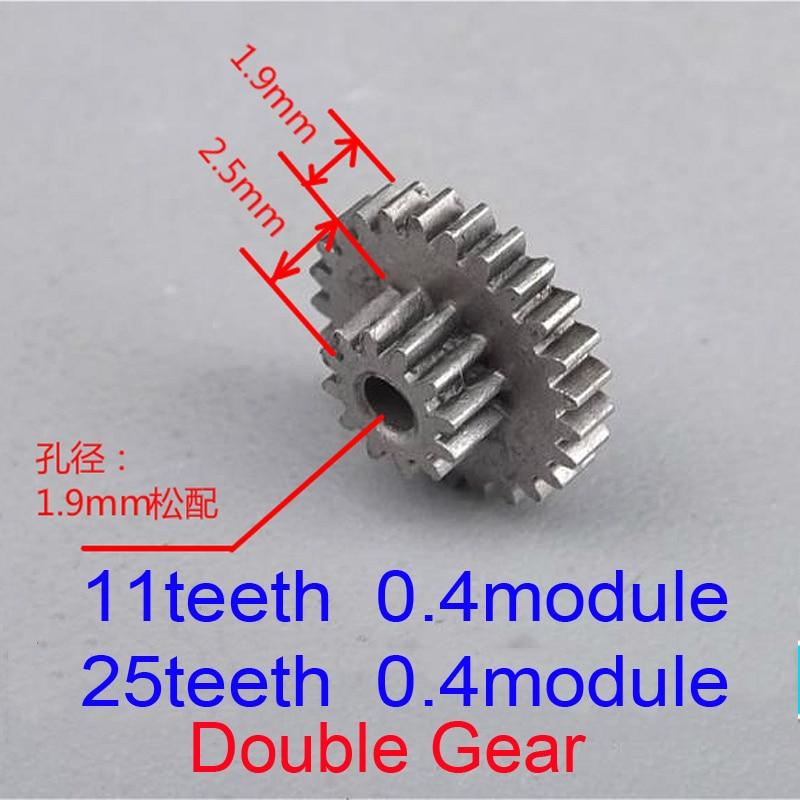 réf 22 1 mèche plate de lampe à pétrole  55 mm par 200 mm calibre12 /'/'/'