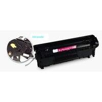 2612A 12A Toner Cartridge For HP LaserJet 1010 1012 1015 1018 1020 1022 3010 3015 3020