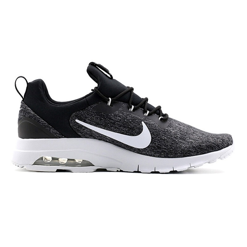 Original New Arrival 2018 NIKE Air Max Motion Racer Shoes Men s Running  Shoes Sneakers -in Running Shoes from Sports   Entertainment on  Aliexpress.com ... d9aff1afa