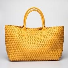 Luxus Louis imitation lammfell handtaschen gewebte umhängetasche frauen singles sterne modelle tragbare schulter handtaschen