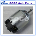 Free shipping auto ac blower motor for Nissan X-TRAIL 27225-8H31C 272258H31C RHD