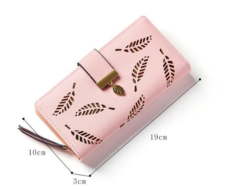 women purse  (4)