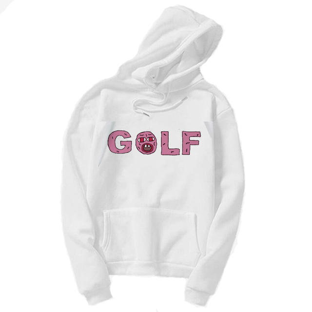 57610eccfbd1 tyler the creator hoodies women EARL Odd Future Cherry Bomb Wolf Gang Male  Battery golf wang hoodie Sweatshirt kawaii print tops