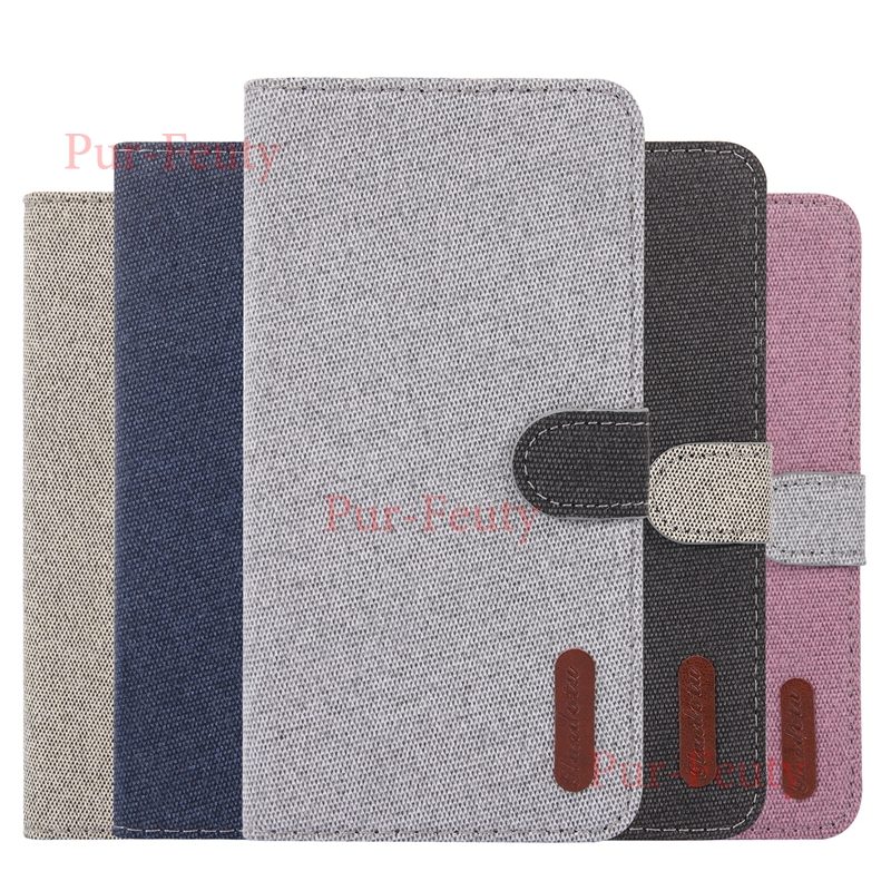 Case For Samsung Galaxy A20 2019 Global SM-A205FN A205FN Wallet high quality Flip Cover For Etui Samsung A 30 2019 A205 SM-A205