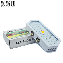 1000W COB LED Grow Light Full Spectrum Adjustable dual chip Plant Light Growing Lamps for Indoor Plants Hydroponics 2pcs lot 1000w double chips led grow lights full spectrum growing lamps for greenhouse hydroponics systems free shipping