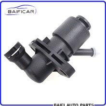 Baificar абсолютно высокое качество MTA Easytronic гидравлические насосы модули G1D500201 для Opel Zafira Corsa Meriva все модели