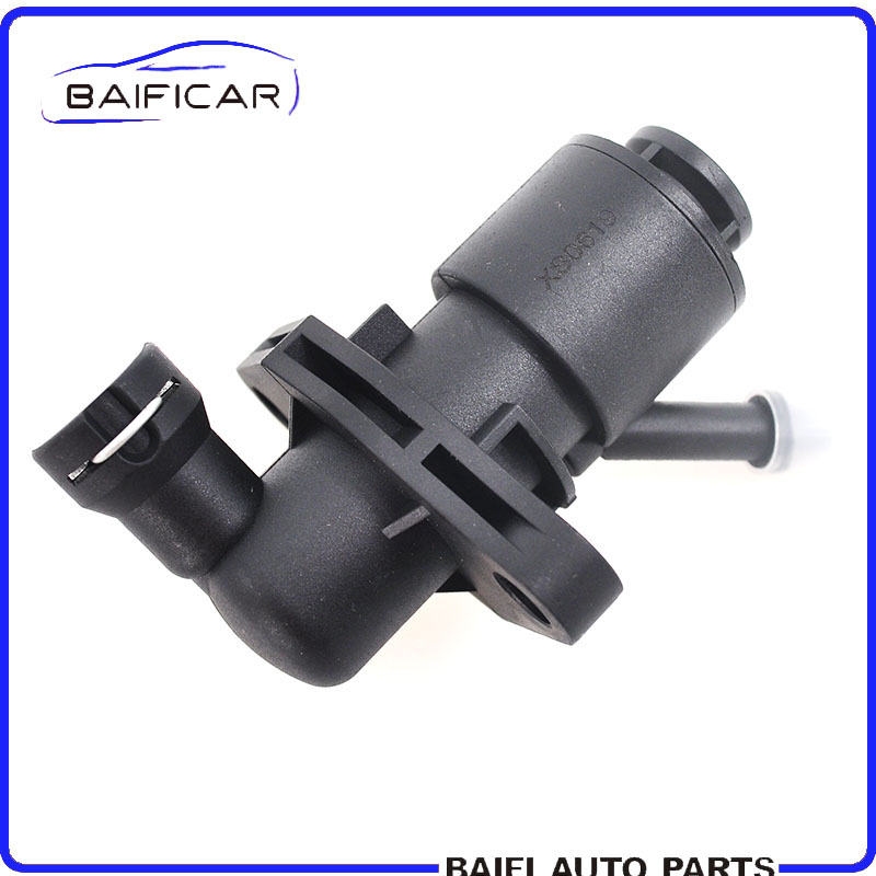 Baificar Brand New High Quality MTA Easytronic Hydraulic Pumps Modules G1D500201 For Opel Zafira Corsa Meriva All Models(China)