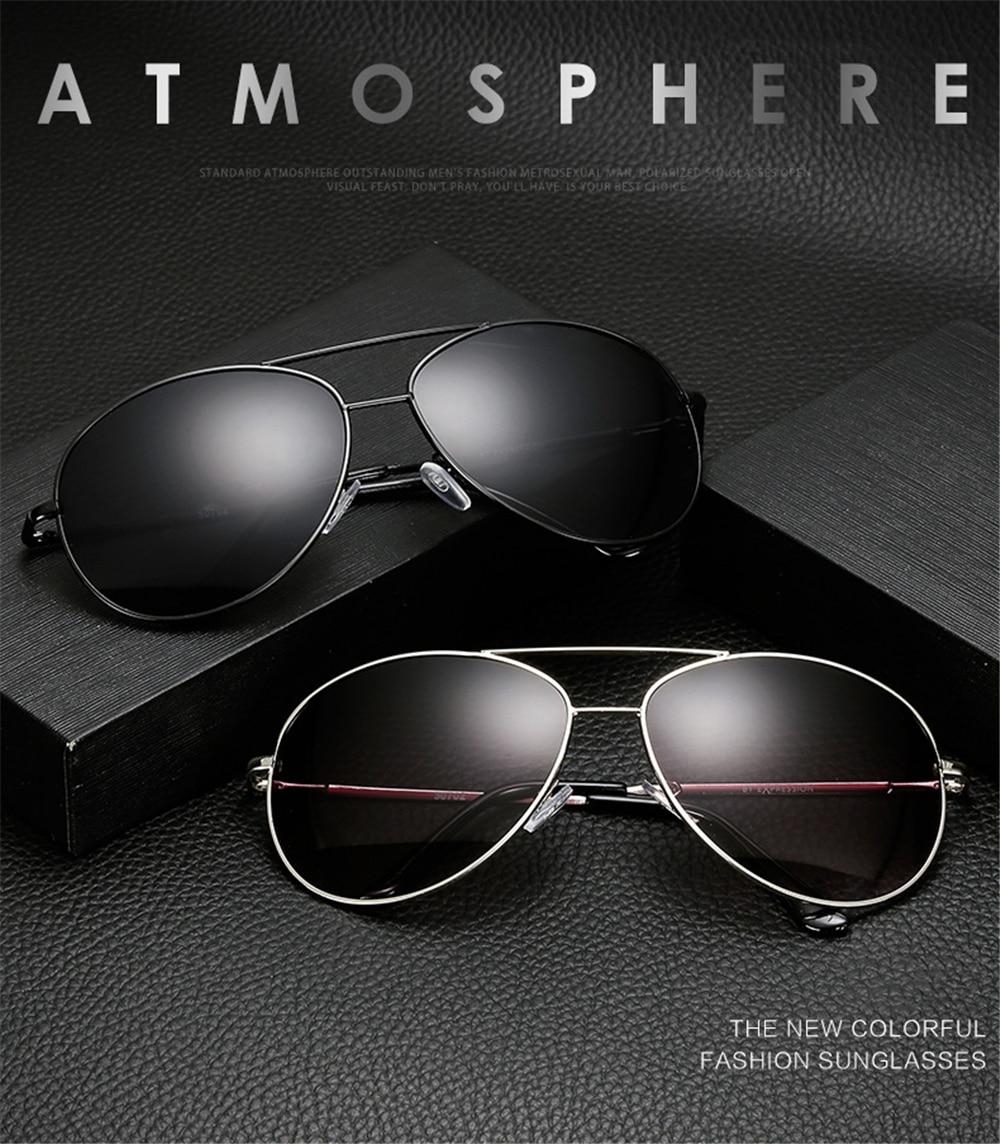 3aa6097aa1018 VIVIBEE SaltBae Like Round Vintage Fashion Sunglasses for Women and Men  UV400 Colorful Leg Sun Glasses 2019 TrendUSD 3.99. - 7  4899401248 1600161032 ...