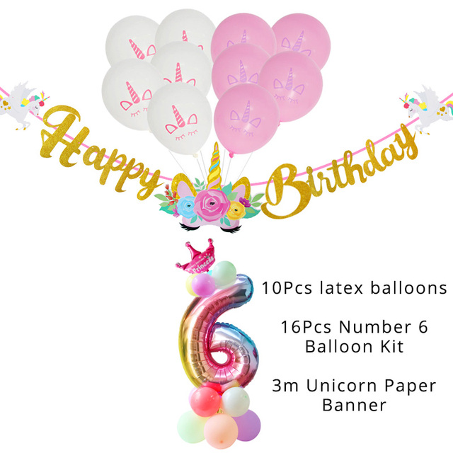 balloon banner kit 6