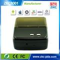 80 мм wi-fi тепловой чековый принтер для android mobile, 3 дюймов беспроводной pos принтер, принтер этикеток