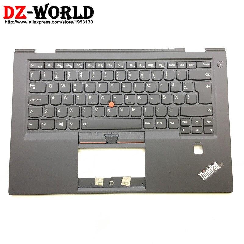 For Lenovo Z51-70 500-15ACZ 500-15ISK Keyboard Spanish Teclado Backlit Silver