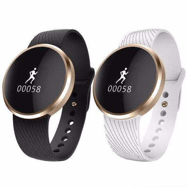 MiFone L58 Сенсорный Экран Smart Watch вах Удаленной Камеры Анти-потерянный Напоминание Потребление Калорий Спорт Водонепроницаемая IP67 Мобильный Телефон