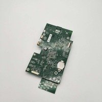 motherboard interface CR768 80005 29 G board for HP officejet 7110