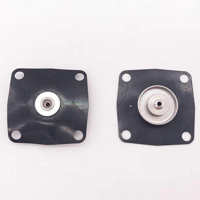 GOGO Reparatie onderdelen Rubber membraan voor Pilot valve PU/PW/PX/PZ Serie 2 weg magneetventiel