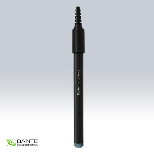 Genuine Brand BANTE Combination Ammonium Ion Selective Electrode   sensor probe   range  0.1 to 18000ppmGenuine Brand BANTE Combination Ammonium Ion Selective Electrode   sensor probe   range  0.1 to 18000ppm