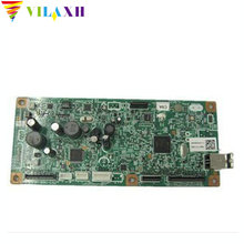 Vilaxh for canon MF4450 MF4452 MF4453 Mainboard 1pcs used Formatter Board Logic printer parts