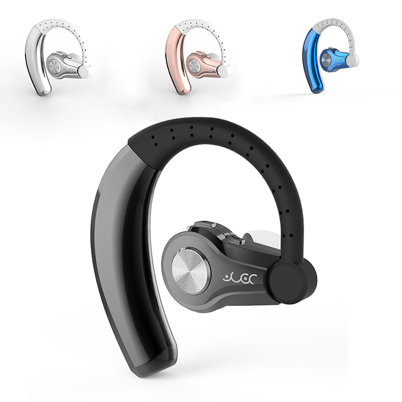 T9 Bluetooth Earphone Stereo Handsfree Headset wireless Headphones for phone bluetooth