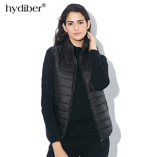 Aliexpress.com: Comprar HYDIBER talla grande mujer
