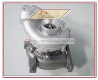 Free Ship GT2256VK 736088 736088 5003S 736088 0003 A6470900280 Turbo Turbocharger For MERCEDES Benz Sprinter 2004 OM647 DE 2.7L
