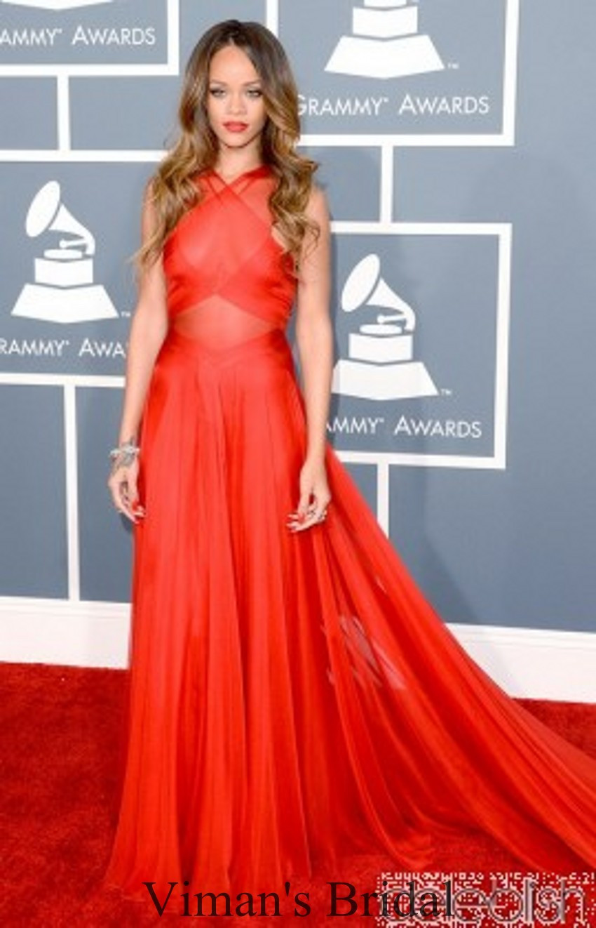 conew_rihanna_prom_red_carpet_dress_in_grammys_2013_conew2