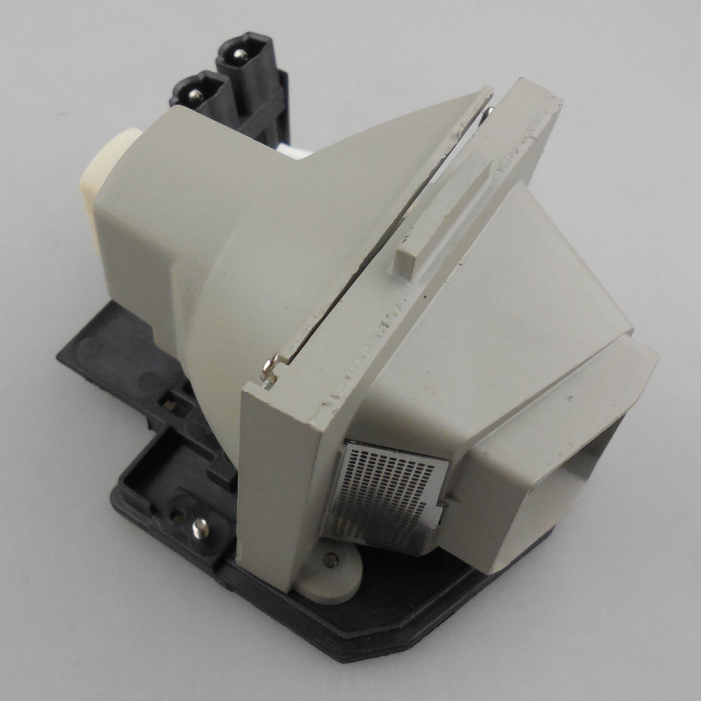 Replacement Projector Lamp BL-FP200F for OPTOMA EP628 / EP723 / EP728 / EP728i / EW1610 / EW628 / EX628 / TS723 / TW1610 / TX728