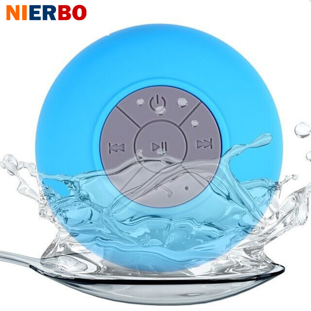 compare prices on bathroom music player- online shopping/buy low