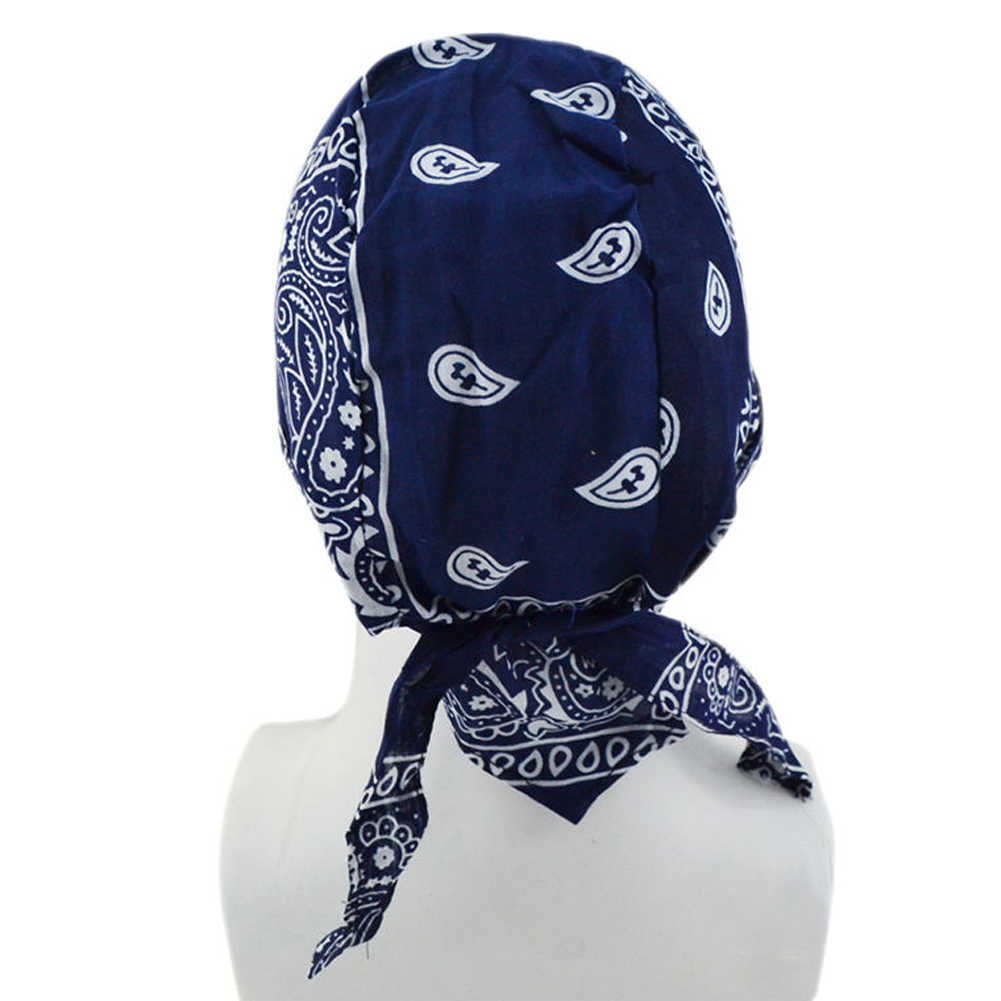 Cycling wear Bandana Bike Bicycle Riding band Skull Cap Sunscreen Sweatproof Cycling wear Cap Gorra Ciclismo