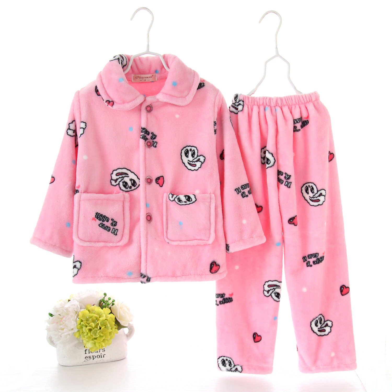32134b895 Detalle Comentarios Preguntas sobre Pijamas niños Pijama de lana de ...