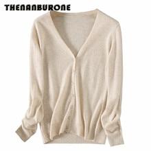 Thenanburone Хорошее качество Новая осень тонкий блузка женская зимняя повседневная кашемировая рубашка модная хлопковая толстый слой тонкой Плюс Размер 3XL