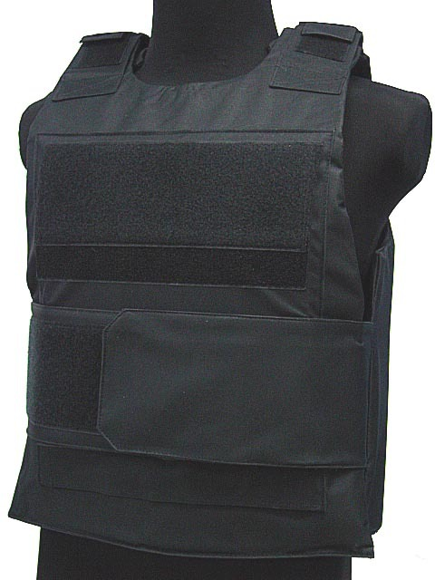 Security guard vest bulletproof vest CS field> children 5 10 years old security guard vest vest cs field