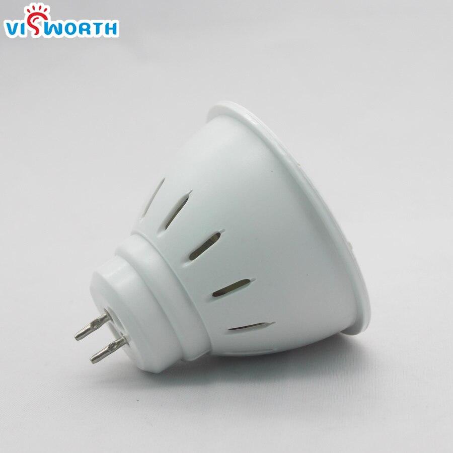 Lot-10 MR11 MR16 GX 5.3 Lamp Bulb Led//Halogen Wire Ceramic AC//DC Socket MR