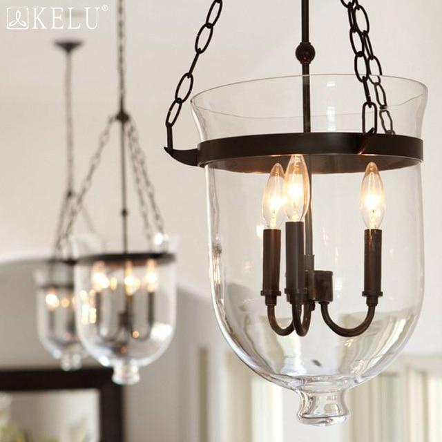 Iluminacion Cocina Ikea | Snafab Com Iluminacion Cocina Ikea