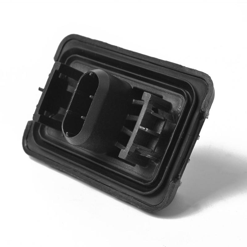 Image 5 - VODOOL 1 шт. автомобильные аксессуары Jack домкрат точка колодки подъемная поддержка 51917169981 для BMW 1 3 4 серии F20 F30 F31 Mini F55 F56 F57