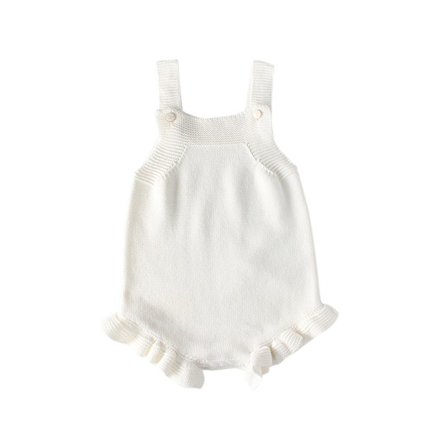 -arrival Infant Baby...