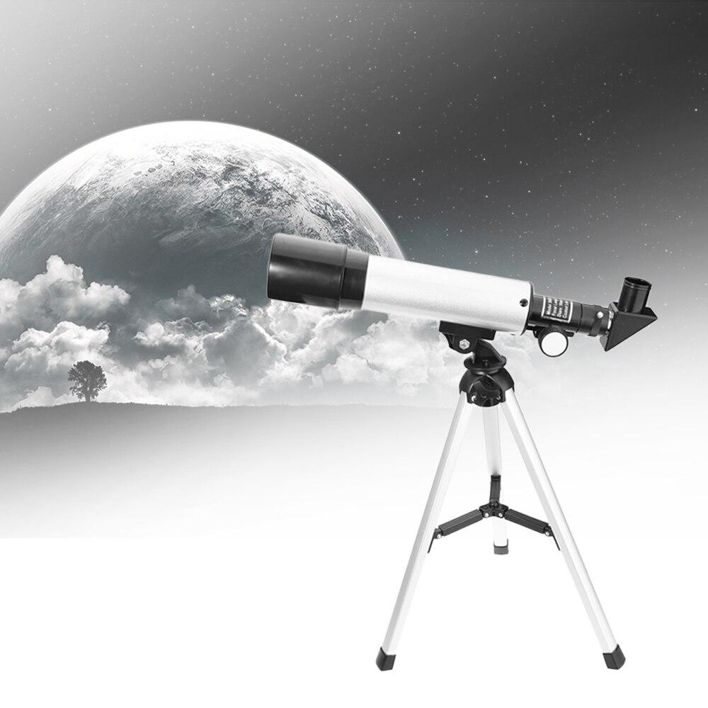 360 Astronomical Landscapes 64