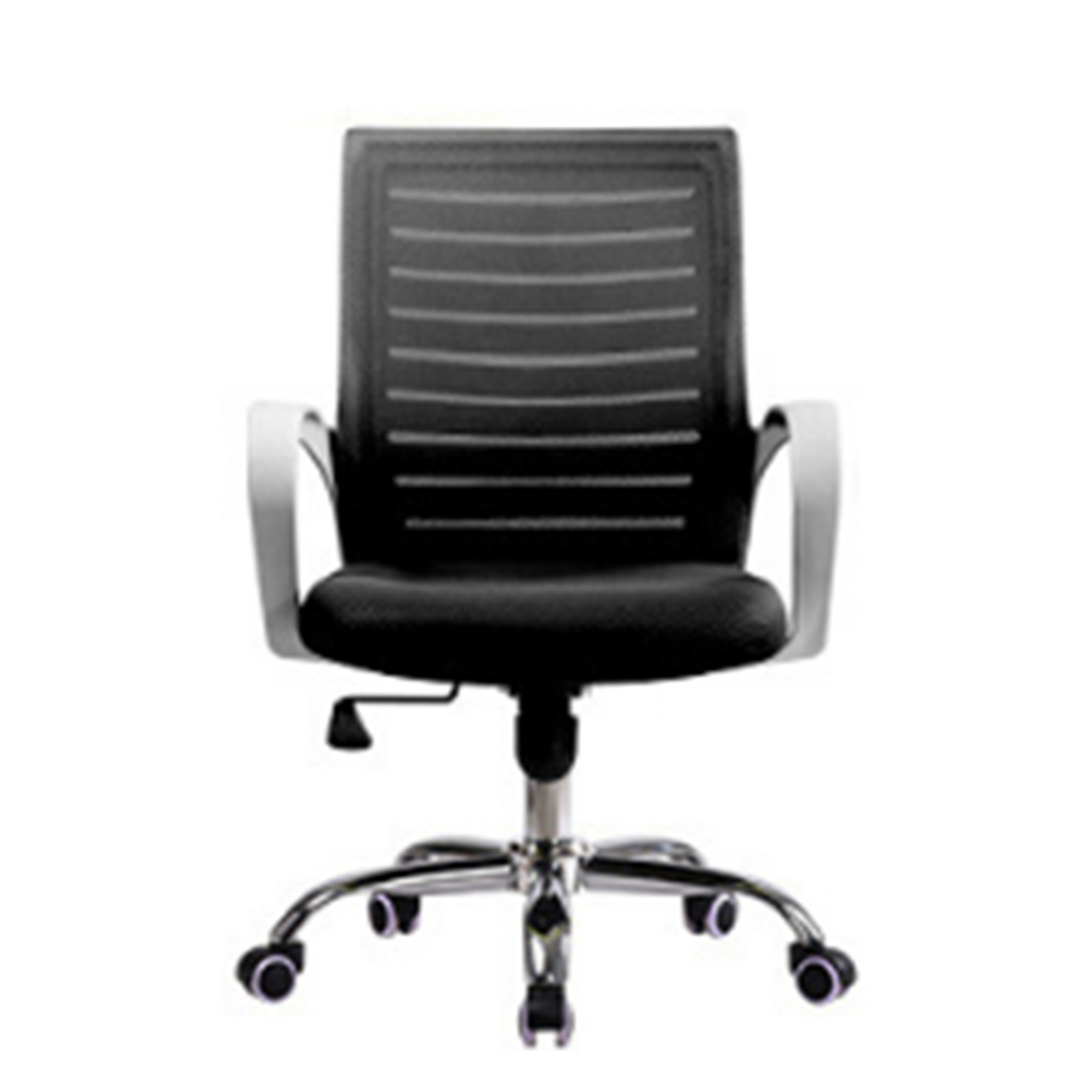 Home Computer Chair To Work In An Office Chair Ergonomic Bow Mesh Chair Staff Member Swivel Chair Chair Special free shipping computer chair net cloth chair swivel chair home office