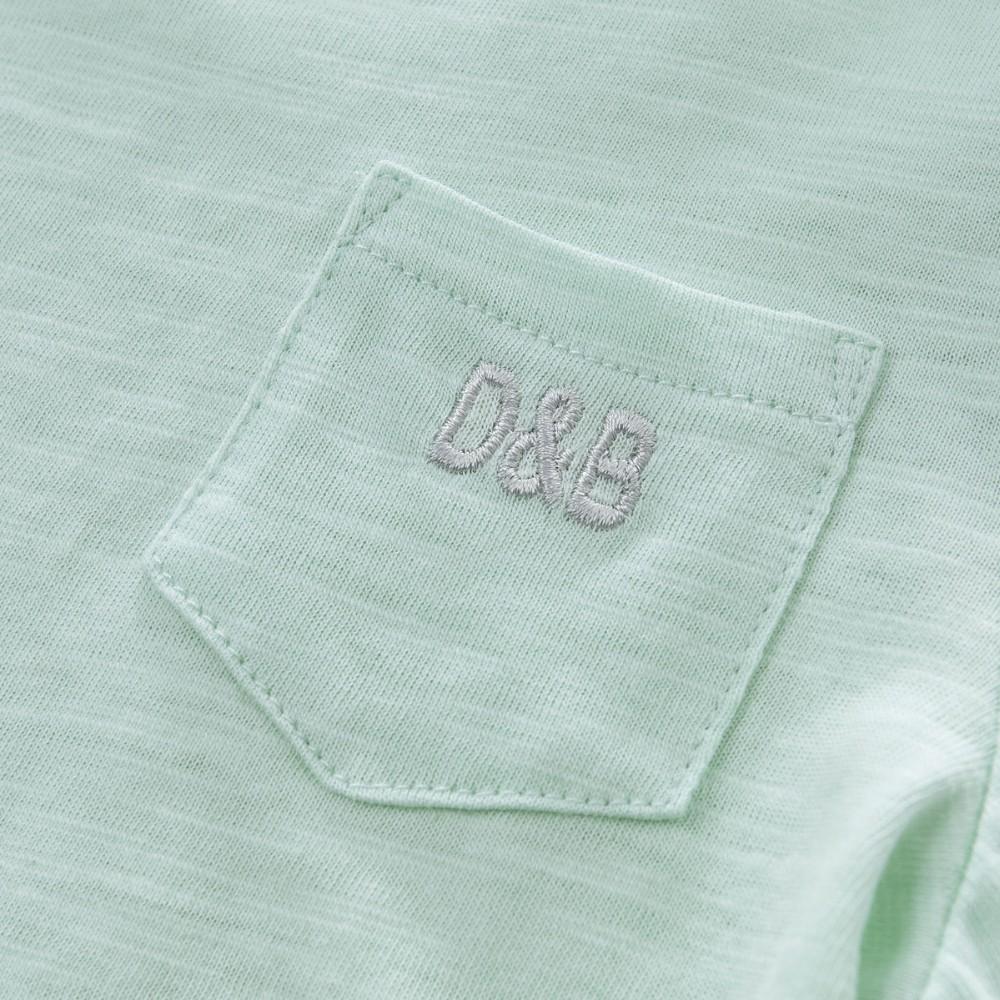 DB3803-1200 (97)