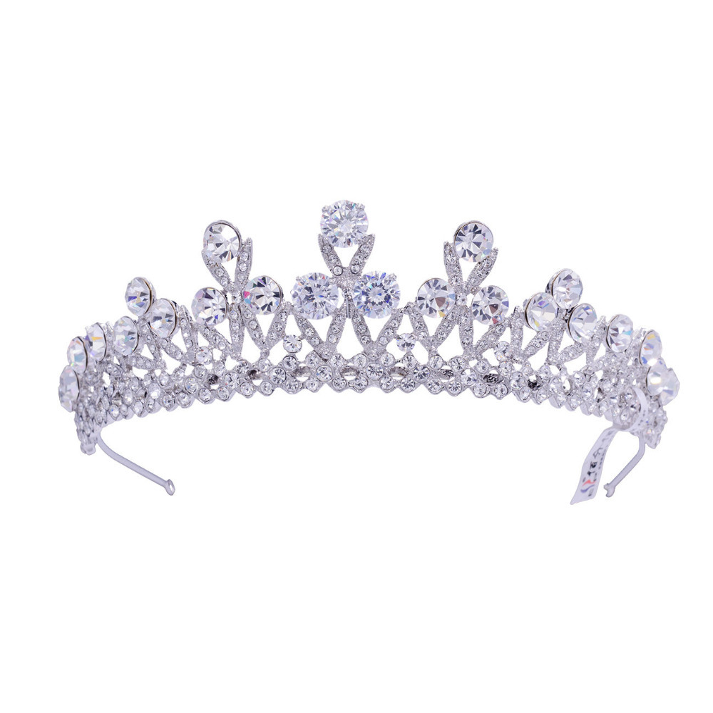 Serendipity tiaras and jewelry coupon code