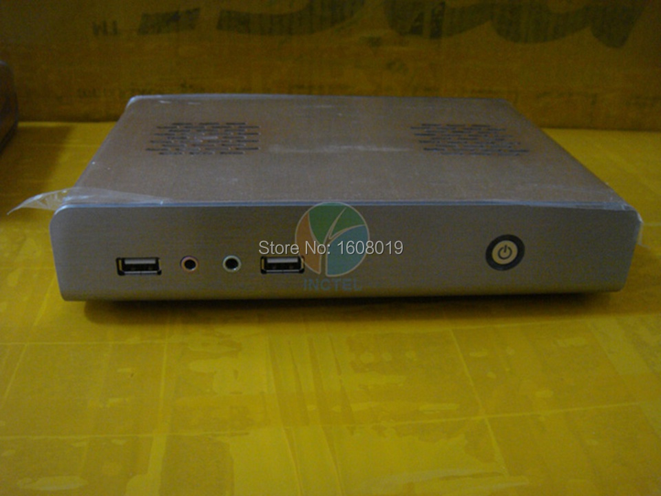 inctel mini pc (11)