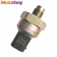 1pcs New DSC Brake Pressure Sensor Switch For BMW E46 E60 E61 E63 E64 Z3 Z4 34521164458
