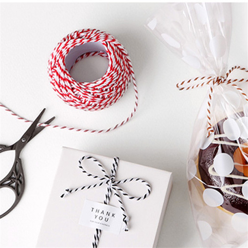 Best Top Flowered Rope Ideas And Get Free Shipping 1713nm76