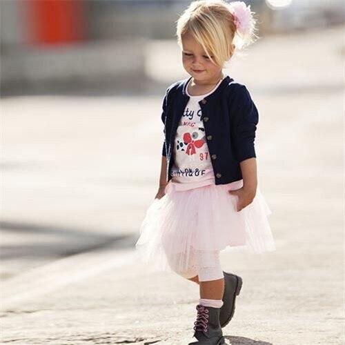 Black dress pants size 00 girl