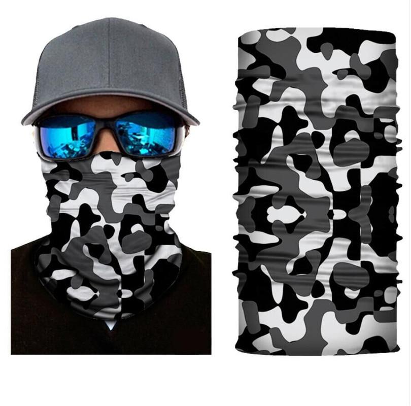 ⑥Cycle zone D équitation Masque Hommes et femmes Impression Masques ... b754b621d41